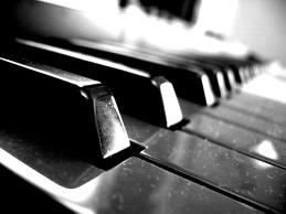 piyano bakımı