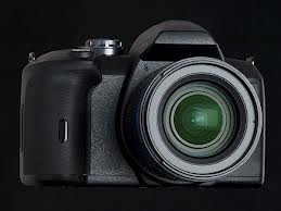 makro fotoğrafçılık