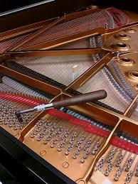 piyano akordu nasıl yapılır