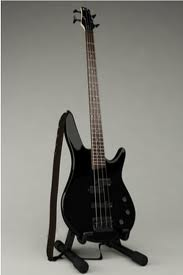bas gitar fiyatları