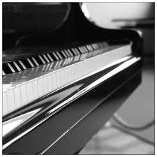 piyano satın alırken